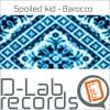 http://d-labrecords.eu/wp-content/uploads/2014/06/dlbr001_.jpg