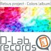 http://d-labrecords.eu/wp-content/uploads/2014/07/dlbr002.jpg
