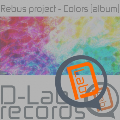 http://d-labrecords.eu/wp-content/uploads/2014/07/dlbr002_shadow.jpg