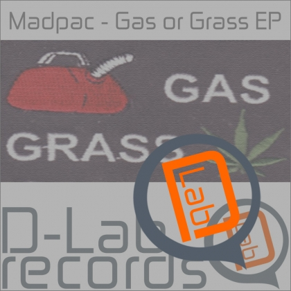 http://d-labrecords.eu/wp-content/uploads/2014/07/dlbr004_shadow.jpg