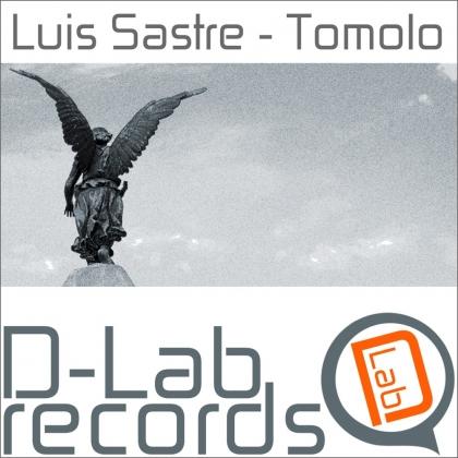 http://d-labrecords.eu/wp-content/uploads/2014/08/dlbr008.jpg