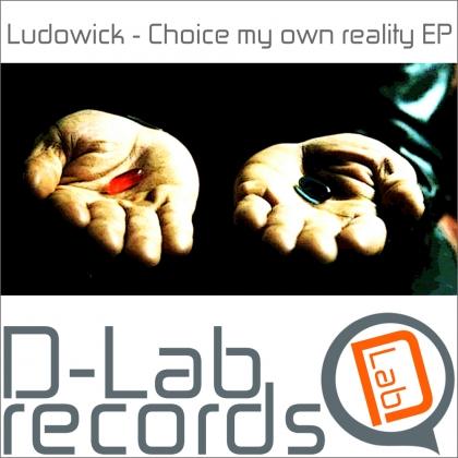 http://d-labrecords.eu/wp-content/uploads/2014/08/dlbr012.jpg