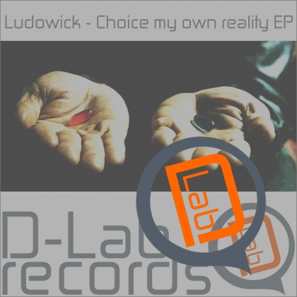http://d-labrecords.eu/wp-content/uploads/2014/08/dlbr012_shadow.jpg