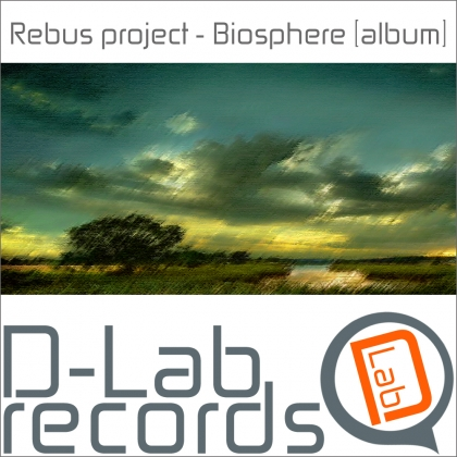 http://d-labrecords.eu/wp-content/uploads/2014/08/dlbr013.jpg