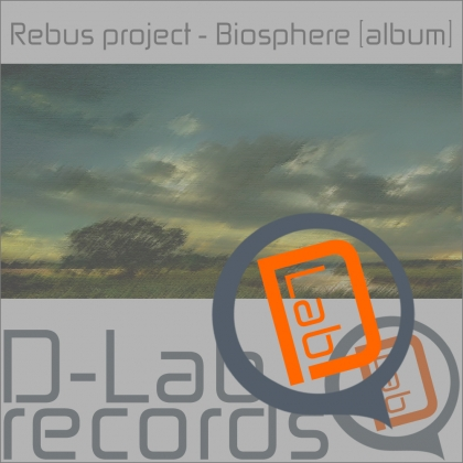 http://d-labrecords.eu/wp-content/uploads/2014/08/dlbr013_shadow.jpg