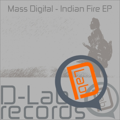 http://d-labrecords.eu/wp-content/uploads/2014/08/dlbr015_shadow.jpg