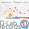 http://d-labrecords.eu/wp-content/uploads/2014/08/dlbr023.jpg