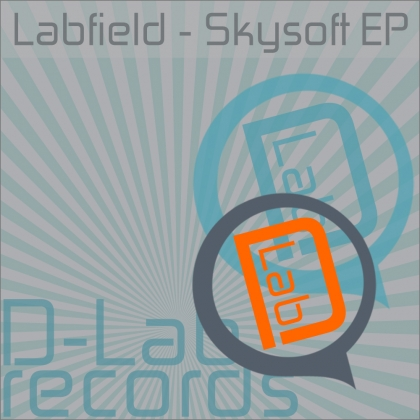 http://d-labrecords.eu/wp-content/uploads/2014/08/dlbr025_shadow.jpg