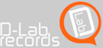 D-Lab Records